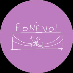 web-fonevol2-28