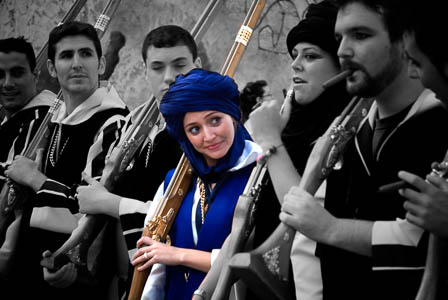 presentades_2008_14
