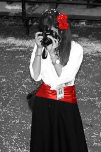 presentades_2011_10