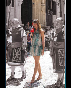 presentades_2011_24
