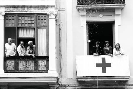 presentades_2012_7